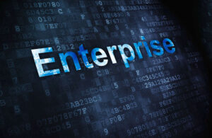 enterprise-bill-1200x780